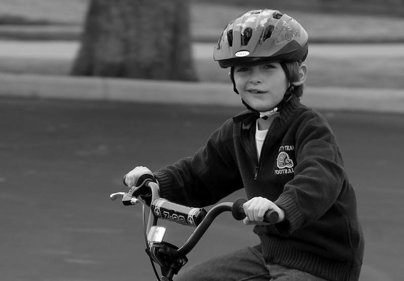 bike riding-0837-2
