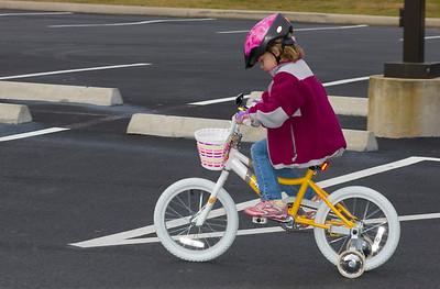 bike riding-0824