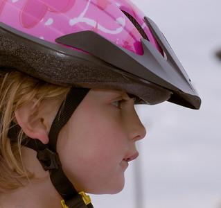 bike riding-0831