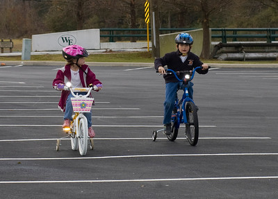 bike riding-0822