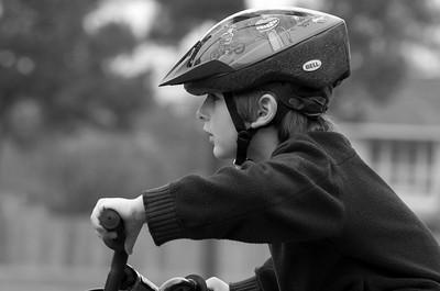 bike riding-0832