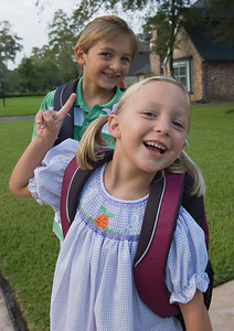 first day of school-7
