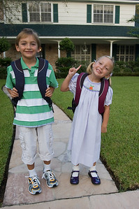 first day of school-5
