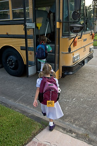 first day of school-10