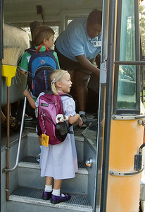 first day of school-11