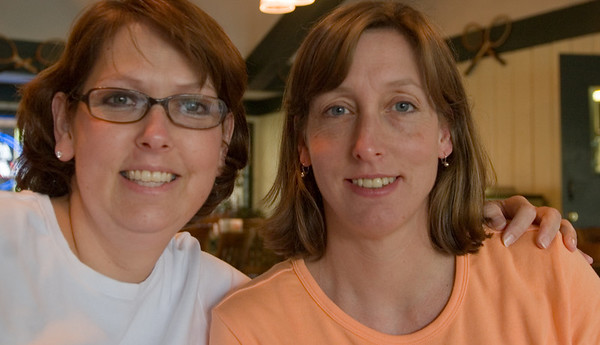 Leslie and Mary-6