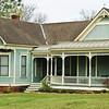 Victorian Cottage-2943