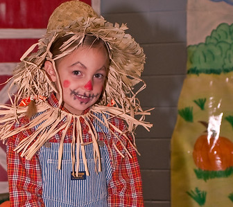First Grade Halloween Play-0950-2