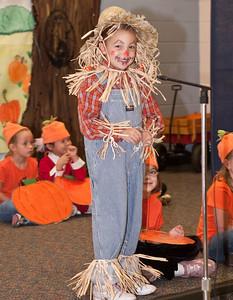 Scarecrow-0946