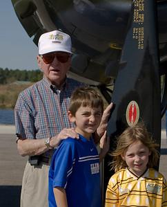 Poppa, Patrick and CC-3921-2