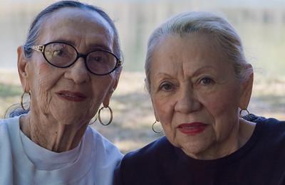 Judy y Blanca-3663