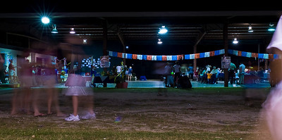 Carnival lights-6112