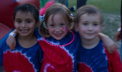 Isaac, Caroline and Panos-6102