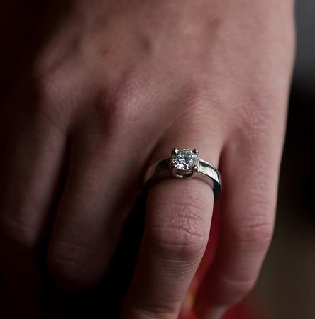 Christina's ring-2616
