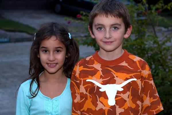 Lauren and Patrick-2631