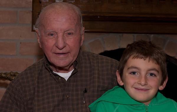 Poppa birthday photo-2671