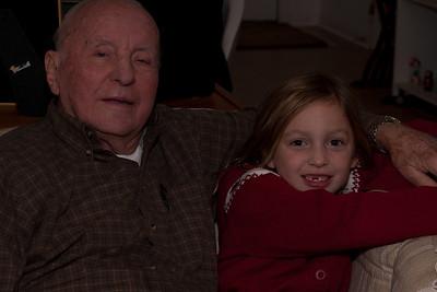 Poppa birthday photo-2674