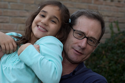 Dennis and Lauren-2626