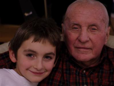 Papa and Patrick-2545