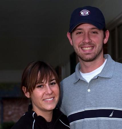 Christina and Logan-2633