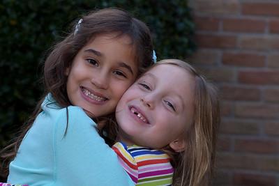 CC and Lauren-2628