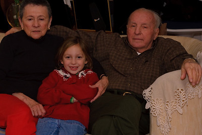 Poppa birthday photo-2676