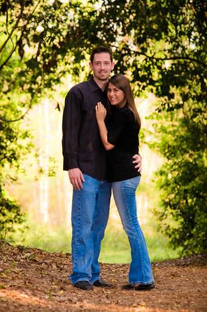 Logan and Christina-0163