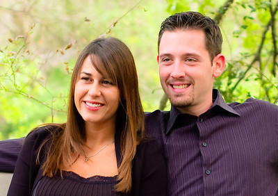 Logan and Christina-4345