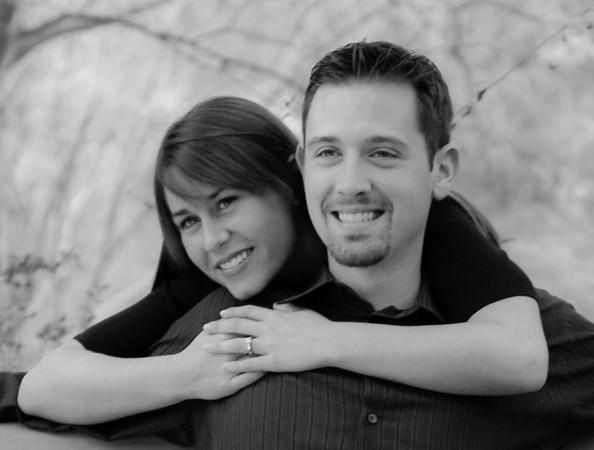 Logan and Christina-4360