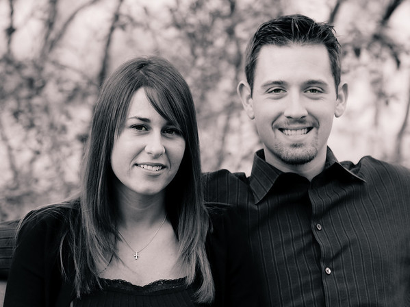 Logan and Christina-0103-2