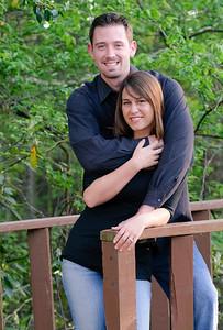 Logan and Christina-0177
