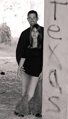 Logan and Christina-4373