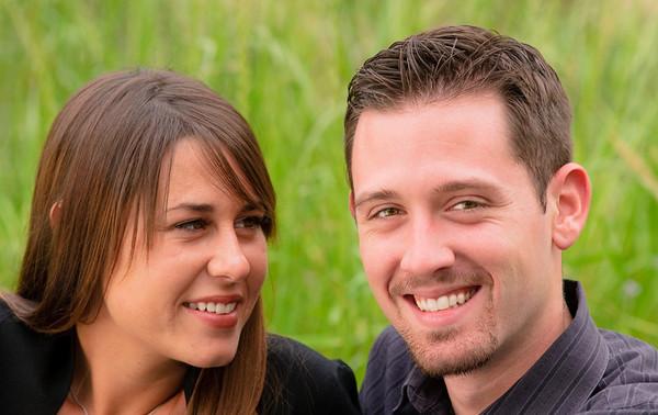 Logan and Christina-0128
