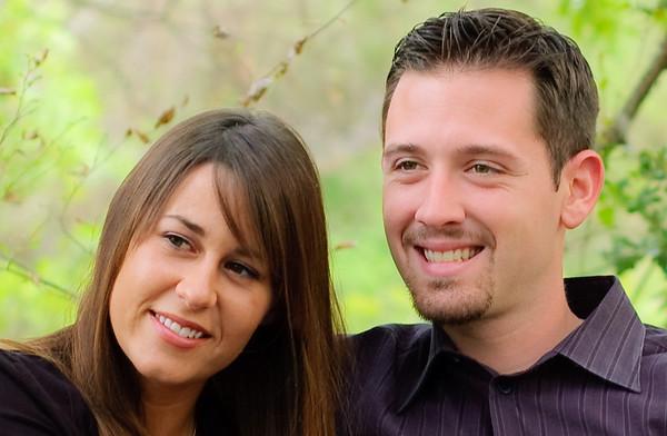 Logan and Christina-4346