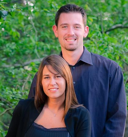 Logan and Christina-0173-3