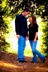 Logan and Christina-0157