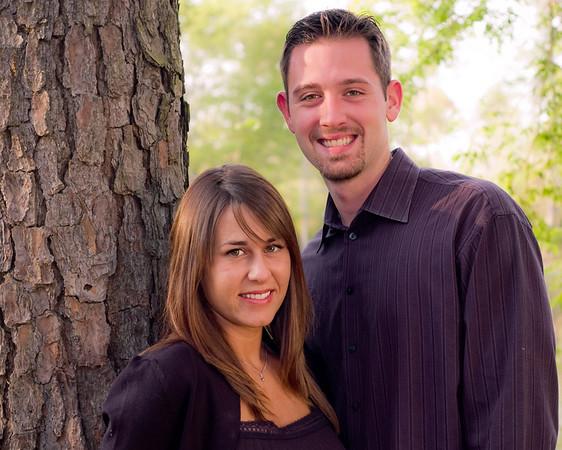 Logan and Christina-4389