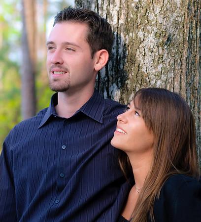 Logan and Christina-0165
