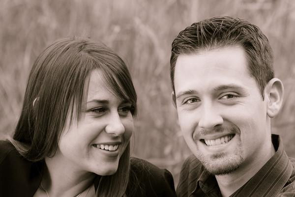 Logan and Christina-0129-2