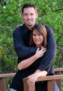 Logan and Christina-0176