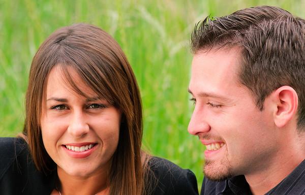 Logan and Christina-0132