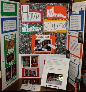Science Fair-5351