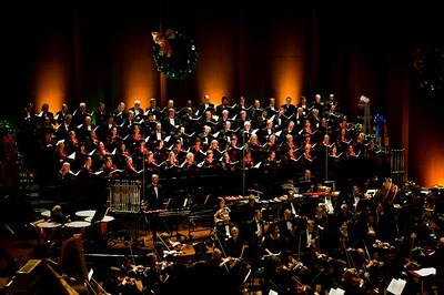 Symphony-6244