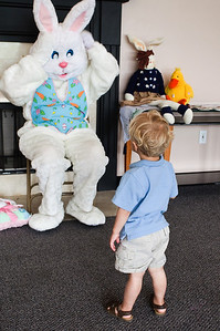 Easter Bunny-0808