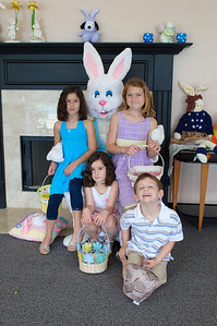 Easter Bunny-0826
