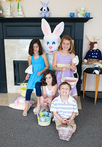 Easter Bunny-0825