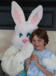 Easter Bunny-0810