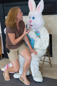 Easter Bunny-0828