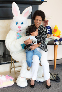 Easter Bunny-0819
