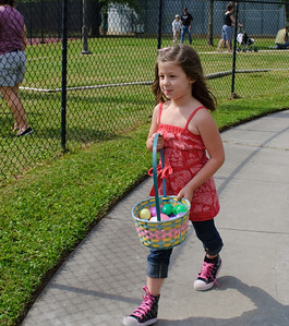 Easter Bunny-0864